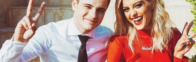 Martin Garrix dropt nieuwe track met Bebe Rexha