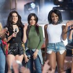 WIN tickets voor Fifth Harmony in Heineken Music Hall
