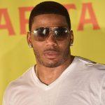 Nelly staat 2 miljoen in het rood bij Belastingdienst