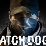 TRAILER: Watch Dogs 2 komt in november