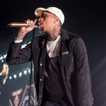 Chris Brown sampled 'Turn Me On'  op 'Questions' – HOT