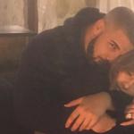 Niet 100% zeker of Drake vanavond wel komt opdagen in Ziggo Dome