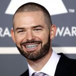 Paul Wall en Baby Bash gearresteerd
