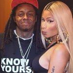 David Guetta scoort Nicki Minaj en Lil Wayne