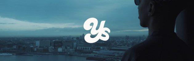 YS dropt nieuwe clip 'Volume' met Simo