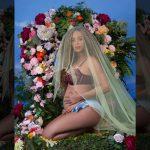 Beyonce is zwanger van een TWEELING