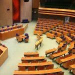 Verkiezingen: VVD grootste, PvdA verliezer, Denk 3 zetels