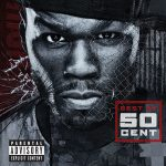 50 Cent komt met 'Best Of' album