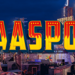 Recordaantal bezoekers voor Paaspop
