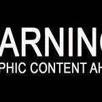 Idioot schiet man live op Facebook dood, Cleveland zoekt dader