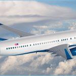 Vliegtuig met uitgevallen motor veilig geland