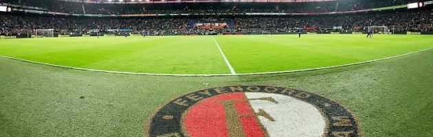 Wordt Feyenoord vandaag kampioen?