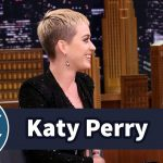 Katy Perry disst Taylor Swift weer op 'Swish Swish' ?!
