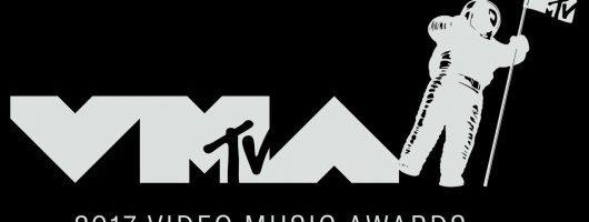 MTV VMAs gepresenteerd door Katy Perry, veel optredens gepland