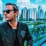 Nederlandse dj Sam Feldt maakt track met Akon