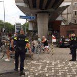 Concert Maassilo Rotterdam afgelast wegens terreurdreiging