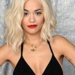 Rita Ora haalt uit naar Roc Nation en praat over Jay-Z…