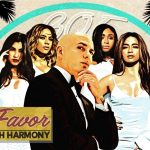 Fifth Harmony en Pitbull droppen samen 'Por Favor'