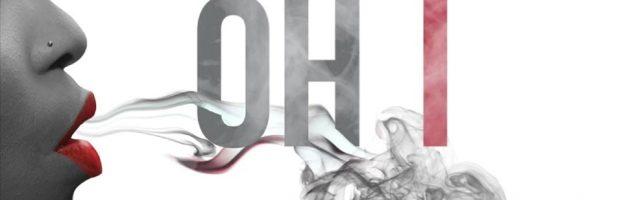 Nieuwe urban music releases op Hot Jamz Radio