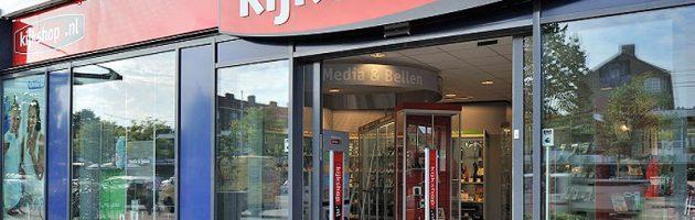 KIJKSHOP vraagt faillissement aan, 400 medewerkers op straat
