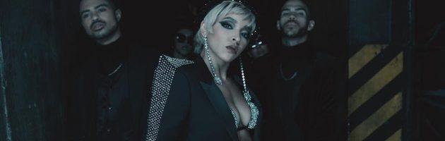 Tinashe dropt video 'No Drama' met Offset