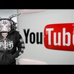 'Rossen' disst Youtube in nieuwe video