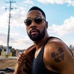 Album Wu-Tang Clan 'in beslag genomen' door justitie