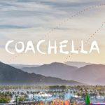 Ariana Grande, Wiz Khalifa en vele anderen op Coachella 2019