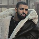 Drake, 16 april 2019