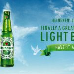 Chance The Rapper boos op Heineken; Heineken geeft geen fuck
