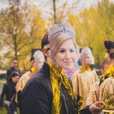Kralingse Bos Festival