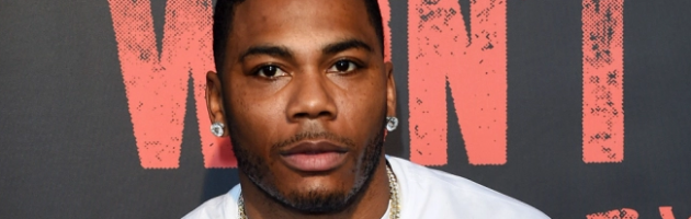 Hot Jam: Nelly ft. Jacquees – Freaky With You