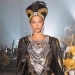 Beyonce schrijft historie met live performance Coachella