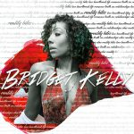 Stream & Listen: Bridget Kelly – Reality Bites bij Apple Music