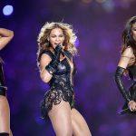 LIVE: Beyonce met Destiny's Child op Coachella