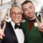 Logic dropt nieuwe clip 'Everyday' met Marshmello