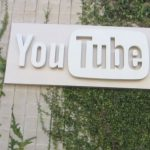 Schietpartij bij YouTube HQ in California