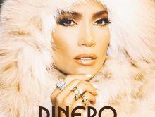 Jennifer Lopez ft. Cardi B & DJ Khaled – Dinero