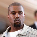 """Kanye West: """"400 jaar slavernij is een keuze"""""""