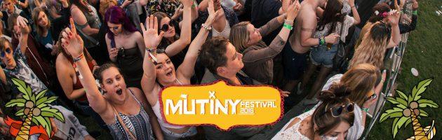Festival stilgelegd om twee dodelijke ongevallen