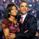 President Obama deelt favoriete muziek, films en boeken van 2018