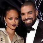 Rihanna en Drake zijn helemaal klaar met elkaar