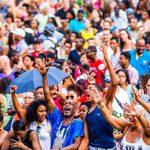 Corona: Rotterdam Unlimited en Zomerfestival 2020 afgelast