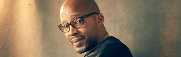 Youtube-documentaire over Warren G & Friends