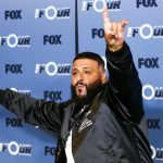 Goud voor DJ Khaled's 'Father of Asahd'