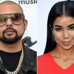 Sean Paul brengt 'Naked Truth' met Jhené Aiko