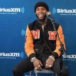 Tory Lanez dropt 'Talk To Me' met Rich The Kid