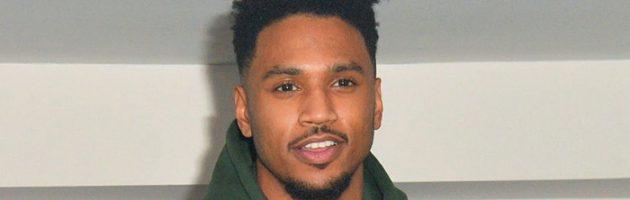 Trey Song aangeklaagd door politie Detroit