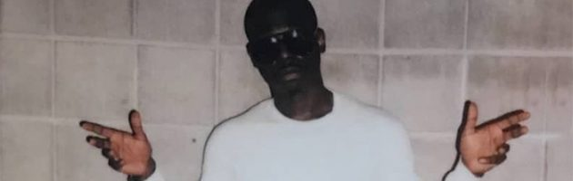 Bobby Shmurda komt in 2020 vrij