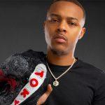 Bow Wow dreigt te stoppen met muziek en zijn geld weg te geven